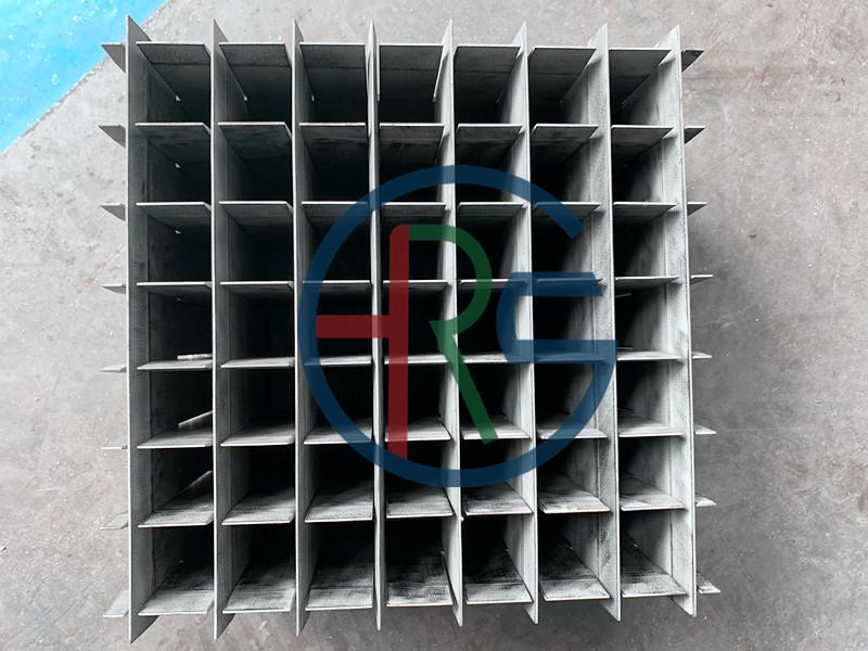 碳化钨锂电切刀片喷涂