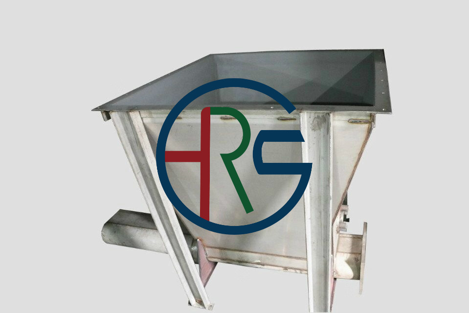 锂电材料窑炉碳化钨喷涂加工