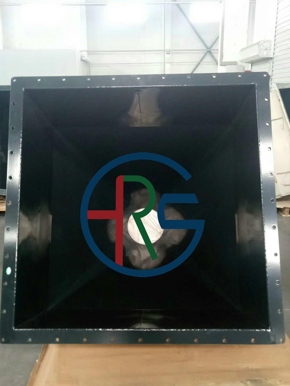 锂电正极三元材料喷涂特氟龙PDFE材料