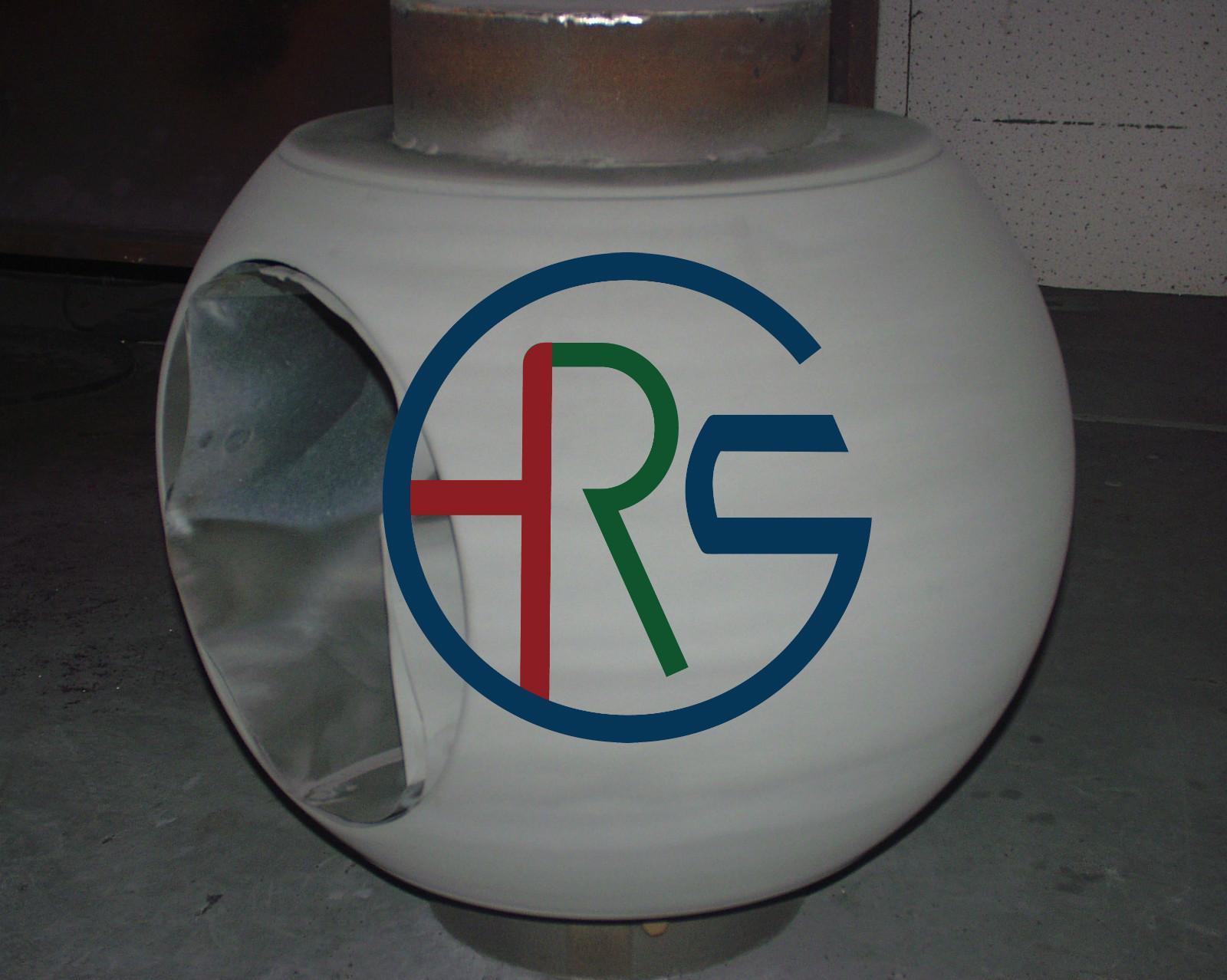 球阀碳化钨喷涂球阀